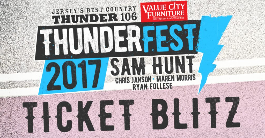Thunderfest-TicketBlitz-Napa