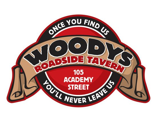 Woody's Roadside Tavern – Farmingdale NJ Restaurant & Bar